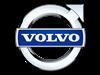 Volvo-mini