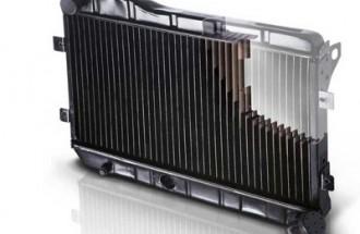 Картинки по запросу ремонт радиаторов  преимущества